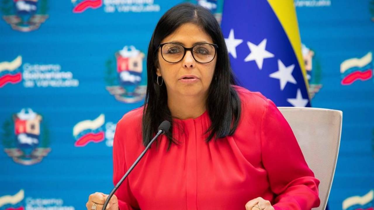 La Iglesia Católica ha pedido impulsar el diálogo con las autoridades venezolanas