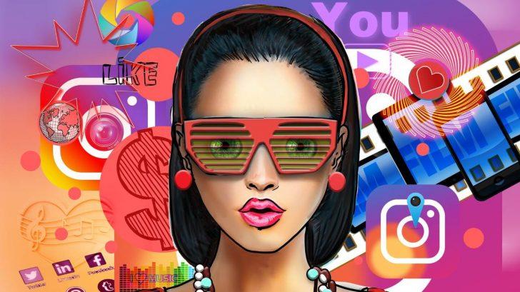 Nueva herramienta de Instagram permite a usuarios evitar contenido 'sensible'