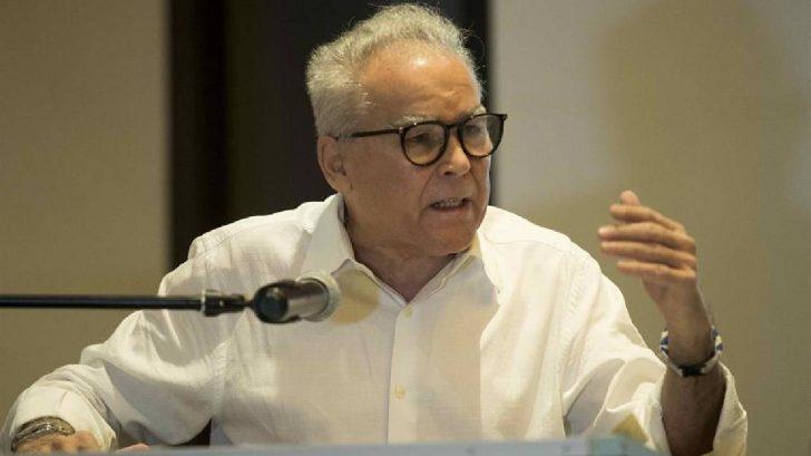 La Policía de Nicaragua detiene a séptimo aspirante presidencial opositor