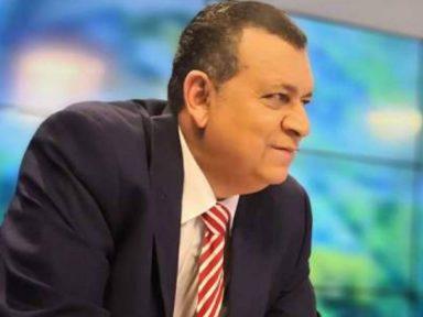 'Vergonzoso', 'les advertí que iba a ser cachimbeada'; los polémicos mensajes de Orlando Ponce ante goleada de México a Honduras