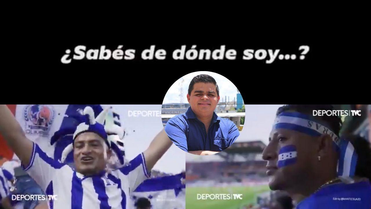 Rely Maradiaga se ha llevado los aplausos de los hondureños con este toque, aunque el resultado de La H no fue el esperado. ¡Mira aquí el vídeo!