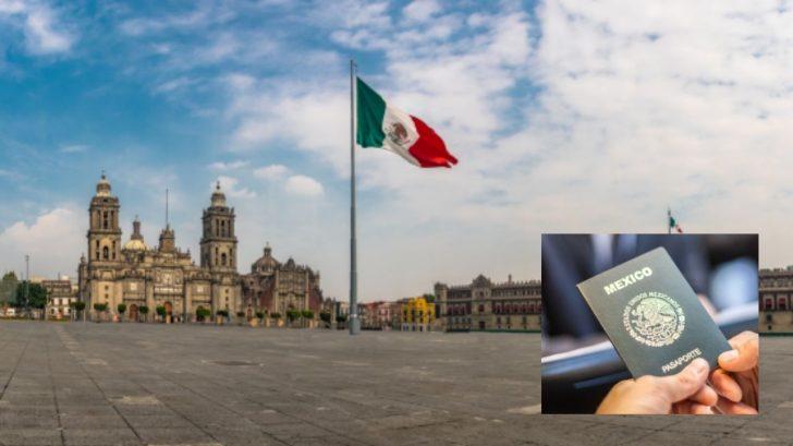 ¿Cómo solicitar visa de turista a México desde Honduras?