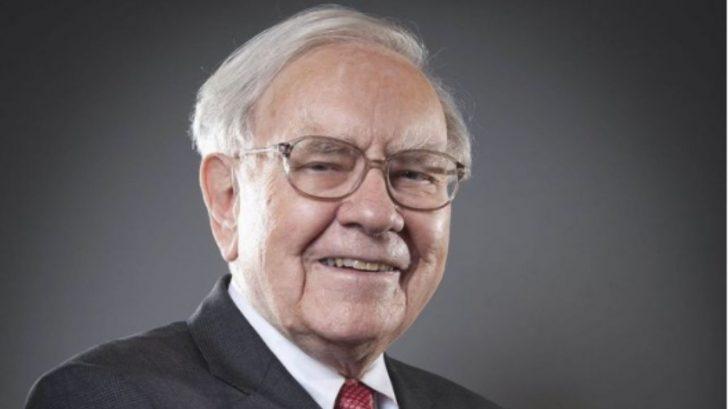 El multimillonario Warren Buffett predice una nueva pandemia y será peor que el Covid ¡Conoce de qué se trata!