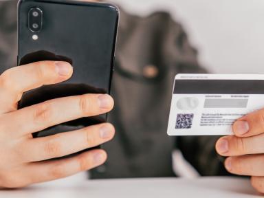 Estas son las formas como puede darle el mejor uso a la tarjeta de crédito