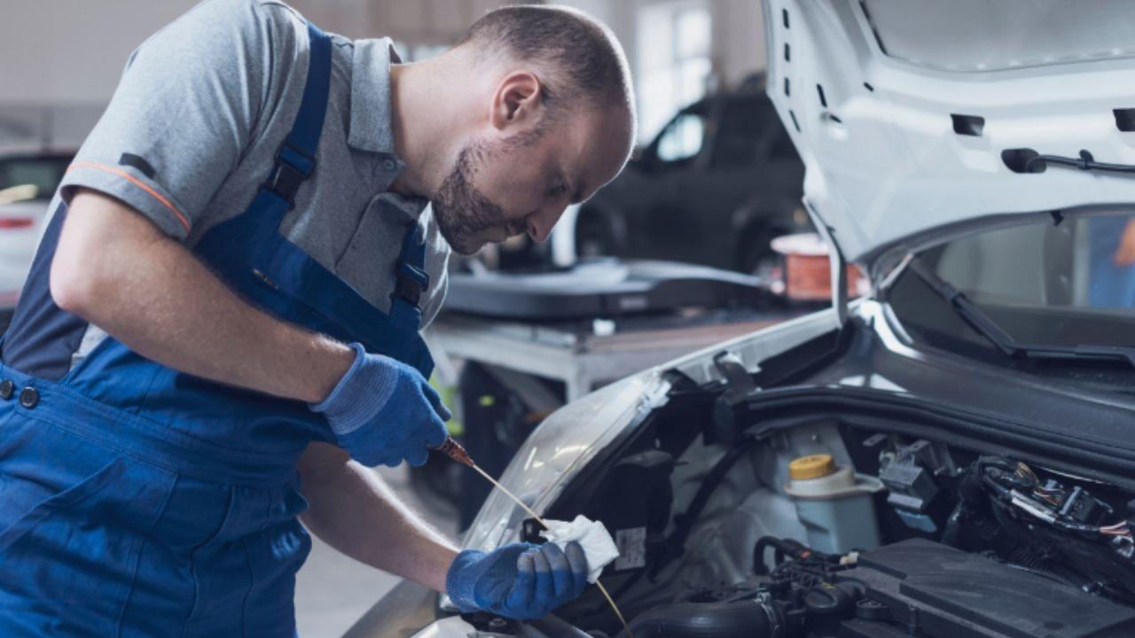 Procurar  el funcionamiento correcto de tu carro podrá salvarte la vida, incluso, haz la revisión si solo vas a movilizarte a tu trabajo o centro comercial