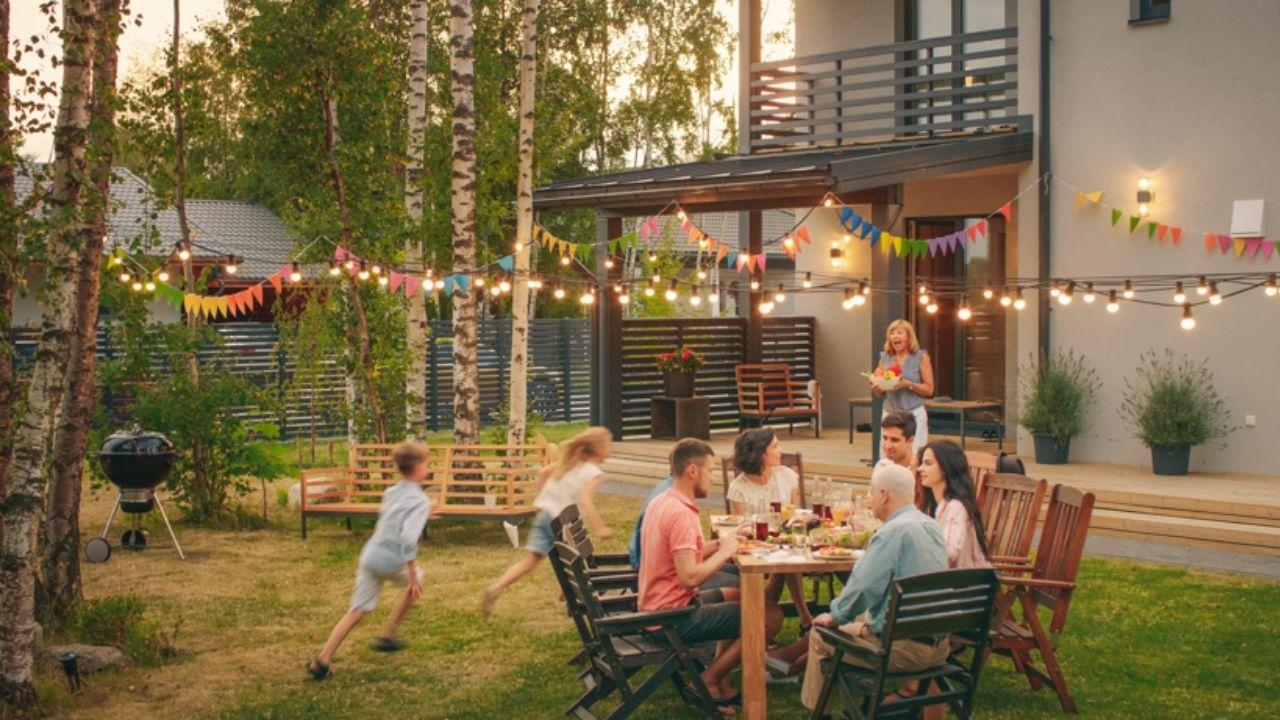 Aprovechar los espacios es tu mejor aliado y guiarse por expertos que detallan las mejores soluciones para la decoración en el hogar