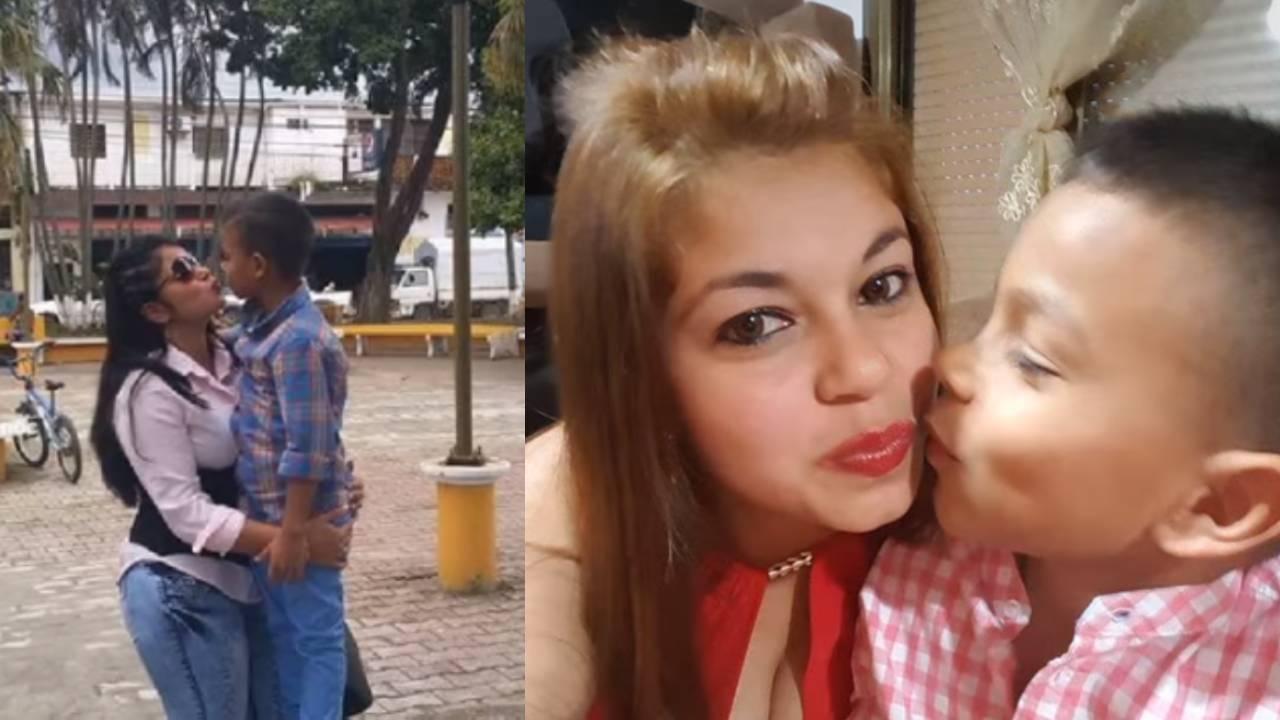 El 2 de septiembre se cumplen 21 meses de la desaparición de Enoc Pérez y las autoridades hondureñas aún no tienen respuesta para familiares que ansían su regreso