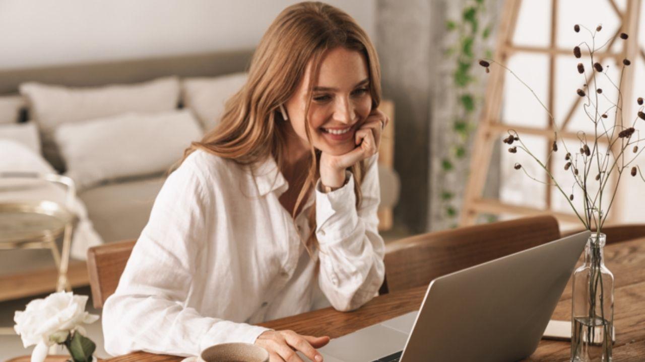 Algunos consejos te ayudarán a crear los espacios apropiados, más si aún sigues con el teletrabajo o recibiendo clases virtuales