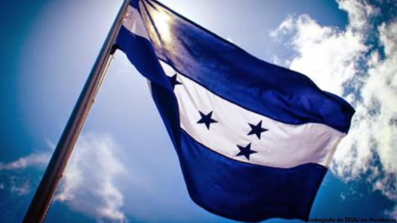 Revisa aquí la programación especial que te trae Televicentro por el Bicentenario de Independencia porque ¡Vos me haces feliz Honduras!