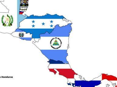 ¿Cómo celebrará Centroamérica el bicentenario de independencia?