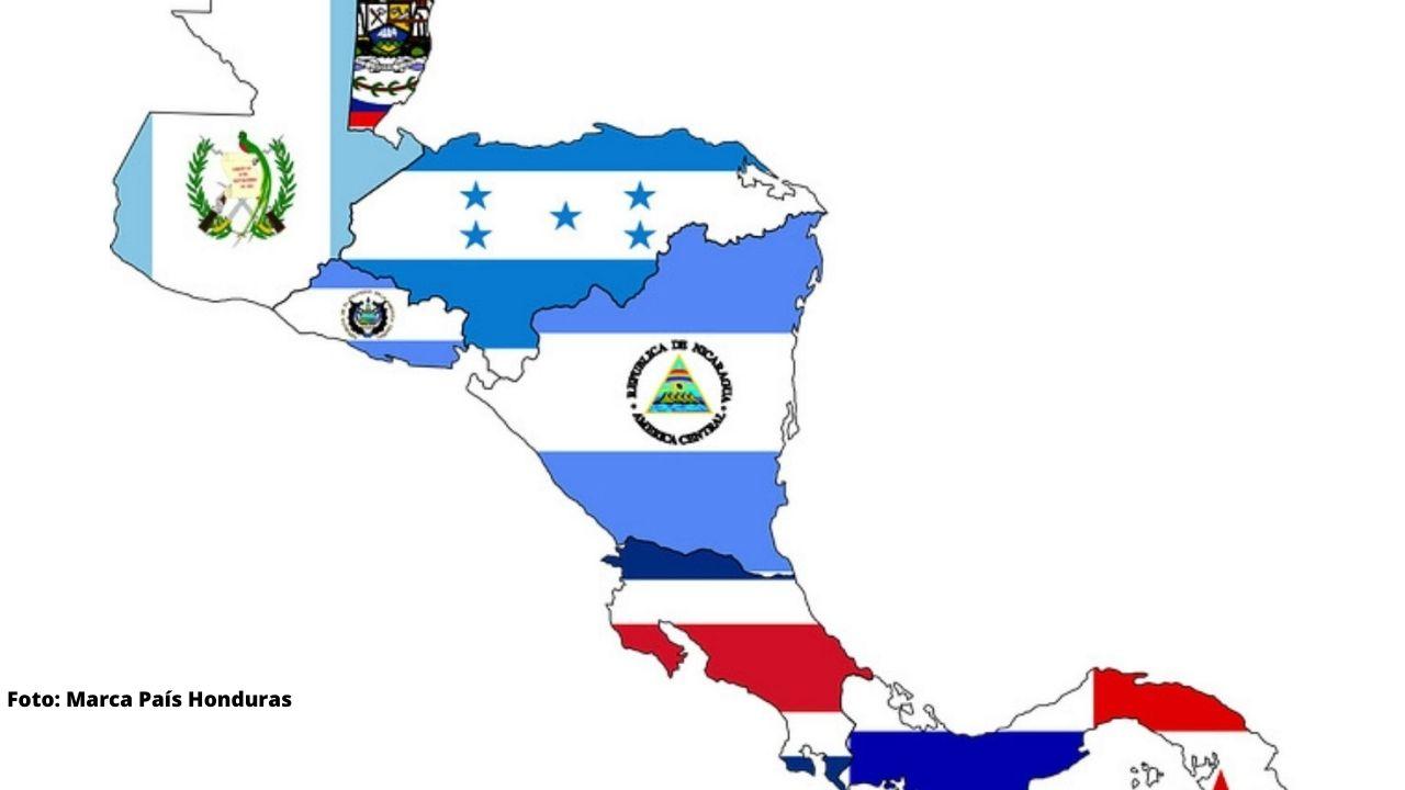 Los países centroamericanos conmemorarán sus 200 años de independencia ¿Qué harán de diferente este año?