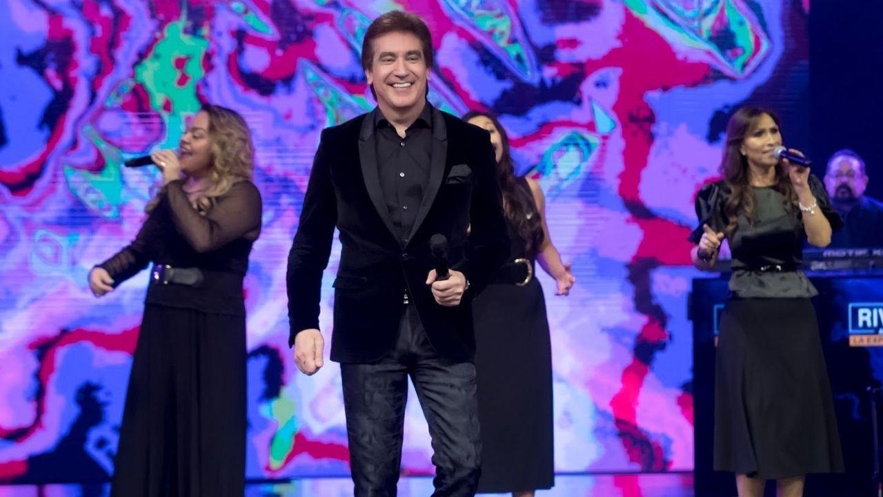 ¿Qué pasó con Dante, renunció? El argentino ha vuelto a estar en el ojo de sus seguidores por sus polémicas declaraciones, léelas aquí