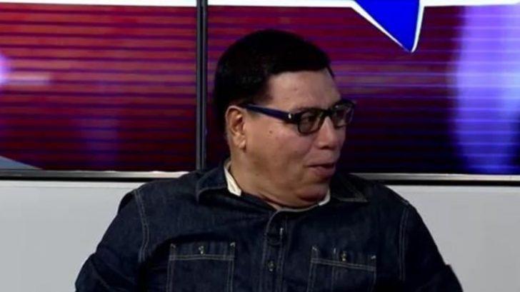 'Alguien está nervioso' por depuración de censo electoral, dice analista Julio Navarro