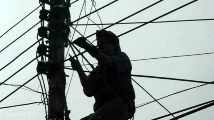 La crisis de la ENEE y el 'espejismo' del combate al hurto de energía