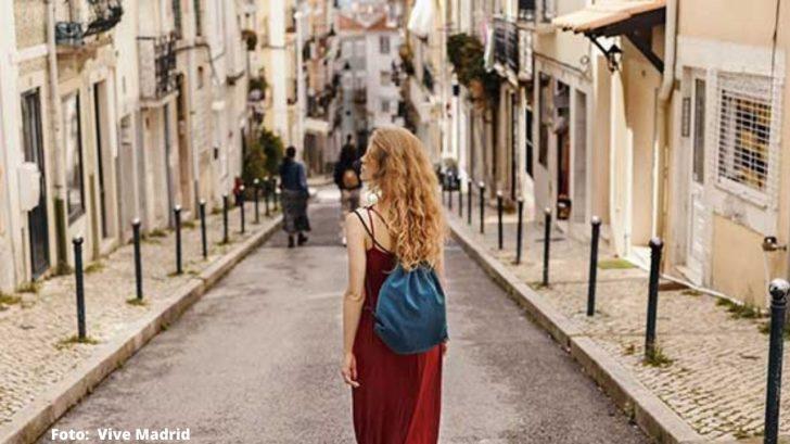 ¿España como turista? Estos son los requisitos que debes cumplir