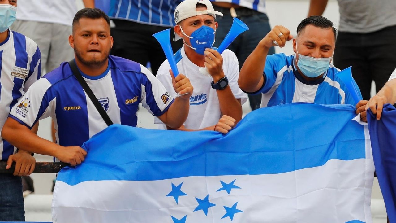 El hondureño aseguró que Romell Quioto será quien dará el triunfo a la Selección de Honduras. ¿Cuál es tu pronóstico para el encuentro contra EEUU?