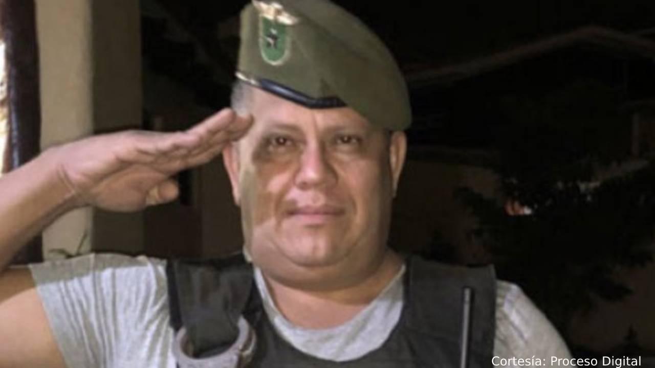 El capo hondureño envió una carta al juez Kevin Castel en el que pide el nombramiento de un defensor público porque su abogado privado no presentó pruebas que lo exculpan