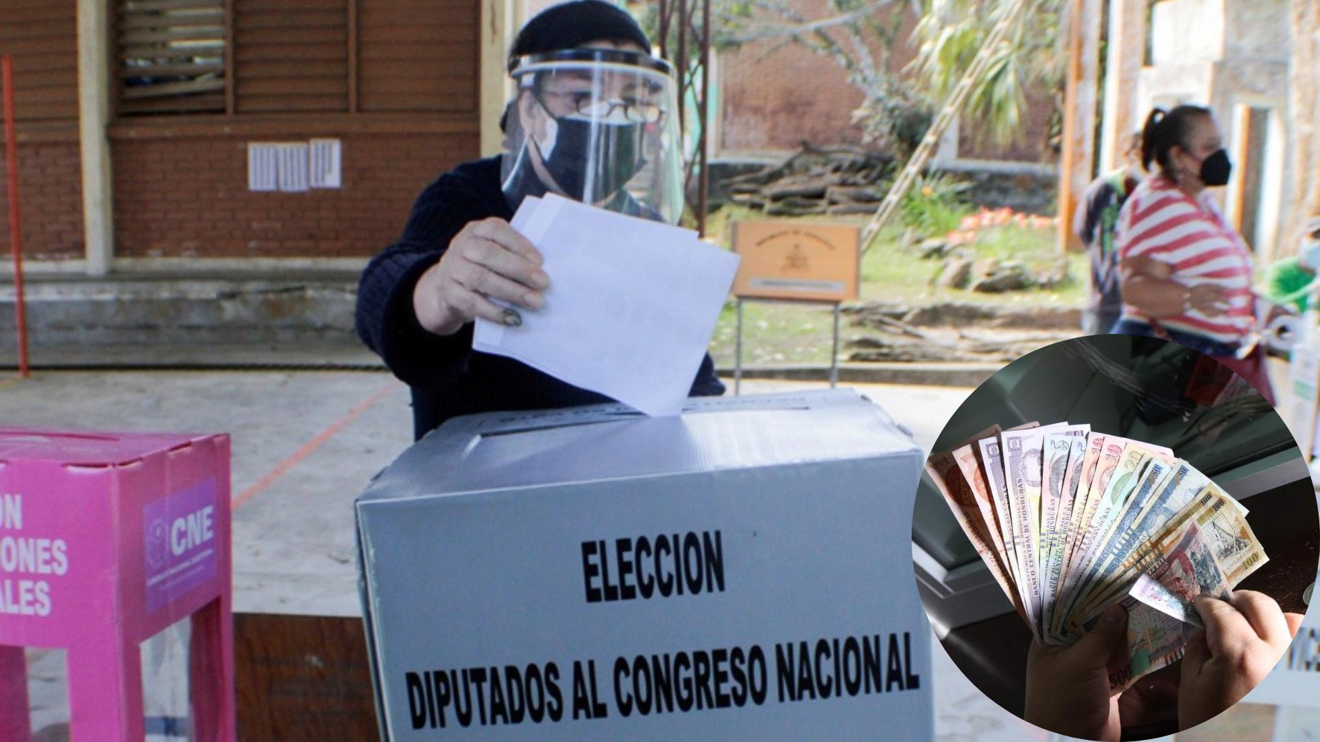 La Unidad de Política Limpia advirtió que expondrán en público a los aspirantes que no presentaron su informe financiero en las elecciones primarias.