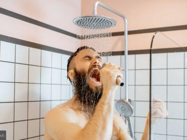 ¿Cuál es el proceso previo a instalar una ducha en casa?