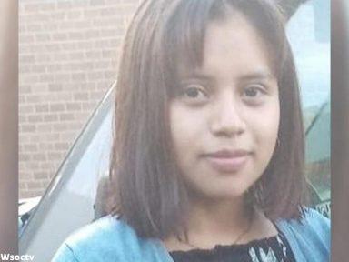 Adolescente guatemalteca desaparecida en Estados Unidos podría estar con un hombre, según la policía