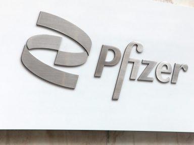 Pfizer aclarará la próxima semana qué hay detrás de la confidencialidad de contratos de vacunas anticovid