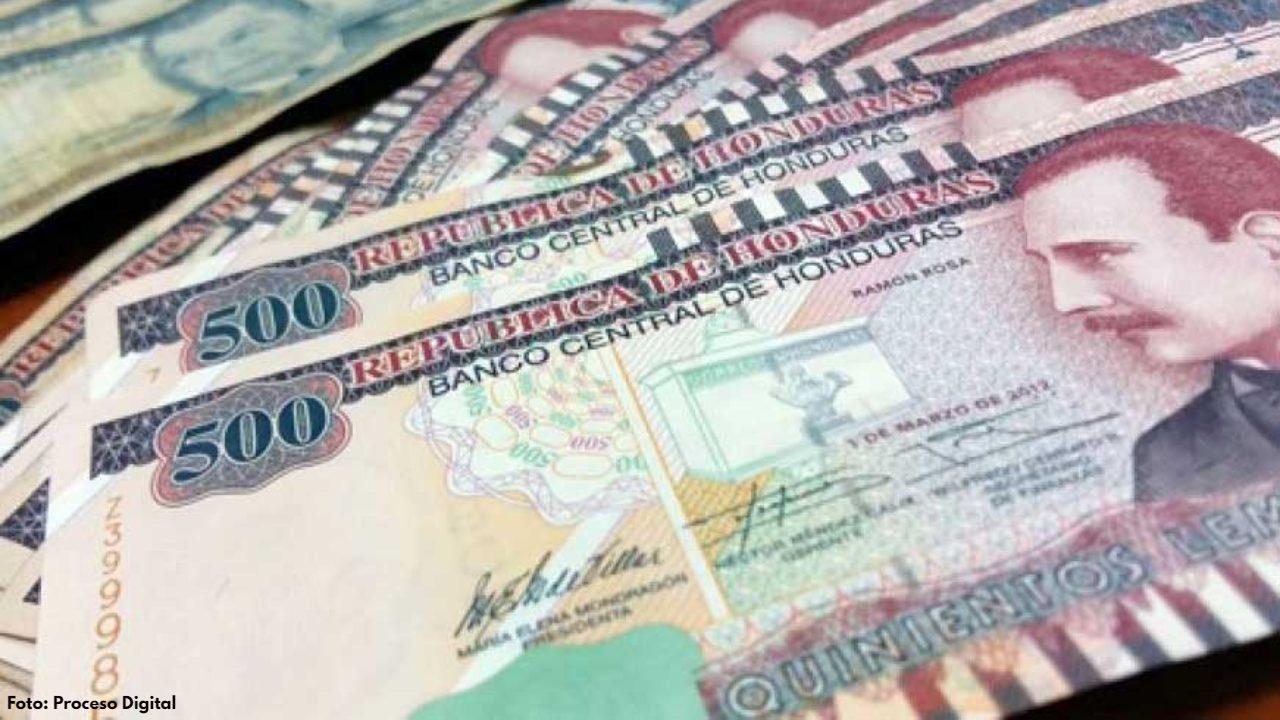 Conozca a cuánto ascenderá el Presupuesto General de la República en 2022 y qué sectores serán priorizados por el gobierno