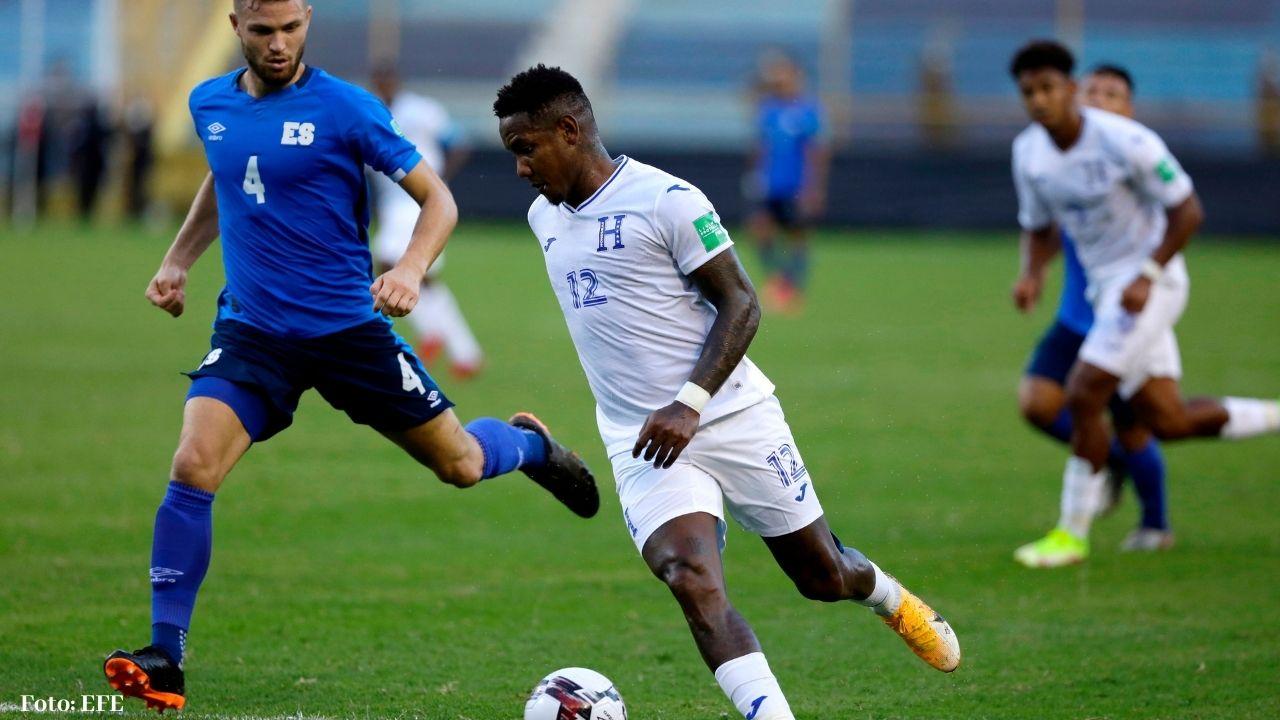 Del 07 al 12 de octubre Honduras jugará sus próximos partidos en la eliminatoria rumbo al Mundial. Mire aquí las fechas y los horarios