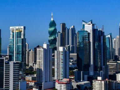 Pandora Papers, Panamá otra vez vinculada al lavado de dinero