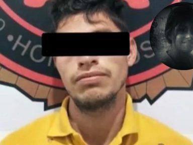 Asesino de niña de 11 años fingió llorar por ella en su sepelio y así lo descubrieron