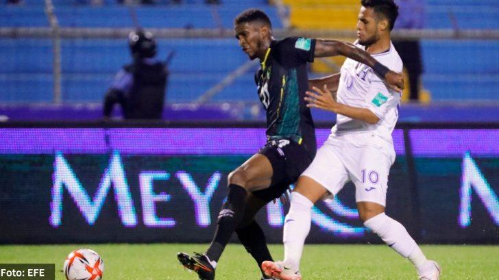 Los partidos que Honduras jugará en noviembre y que determinarán su camino al Mundial