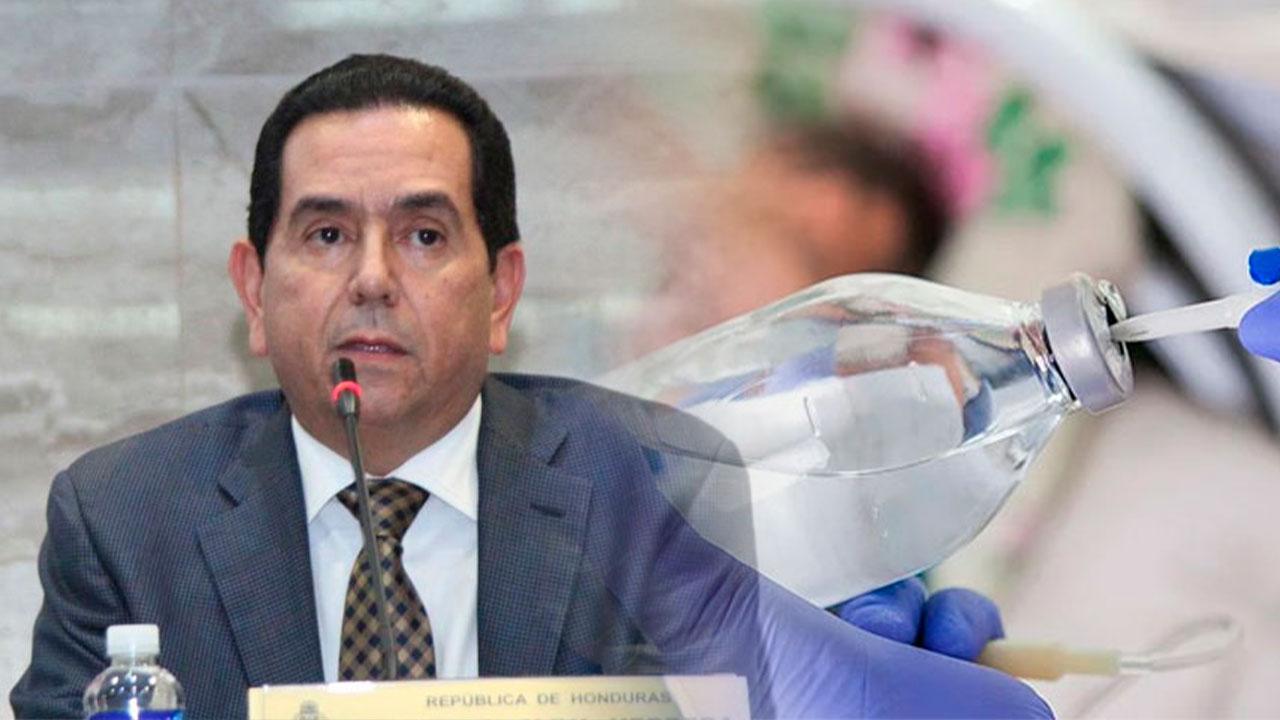 Tras oír que en uno de los pueblos que visitó una persona abusó a un infante y salió en libertad en un año el candidato Antonio Rivera se decidió a indagar en el tema de la castración química. Aquí los detalles