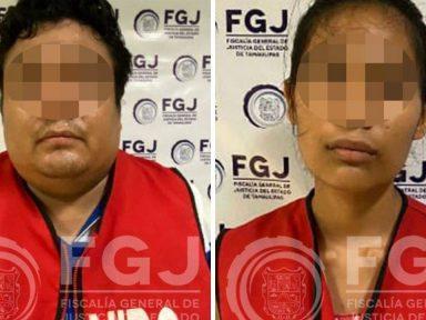 30 años de prisión para padre que mató a su hijo de 9 años en ritual para 'sacarle un demonio'