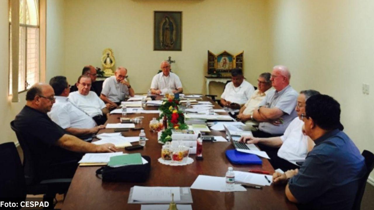 """""""Tu voto es sagrado y no podés darlo a quien no lo merece"""", indicó la Conferencia Episcopal de Honduras precio al proceso electoral 2021"""