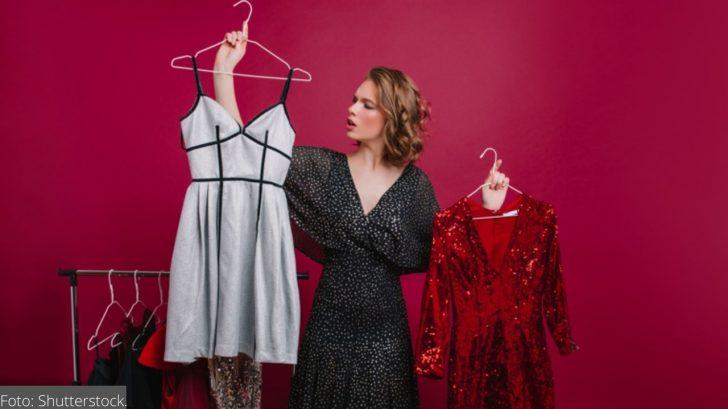 10 errores comunes al vestir que debes evitar