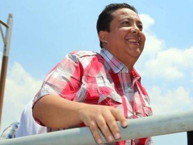 Aplazan para noviembre la sentencia contra el exdiputado hondureño Fredy Nájera