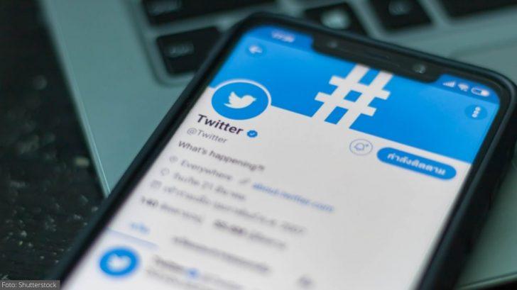 Twitter lanza nueva función que te permite hacer 'bloqueos suaves' ¿De qué se trata?