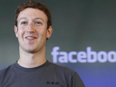 Zuckerberg pide disculpas tras la caída de Facebook, Instagram y WhatsApp: 'Sé cuánto confías en nuestros servicios'