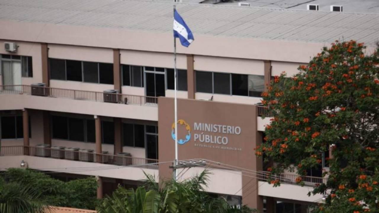 Con las reformas penales no se exigirá tampoco la declaración de dinero si el monto excede los 10 mil dólares, según el coordinador de la Uferco, Luis Santos