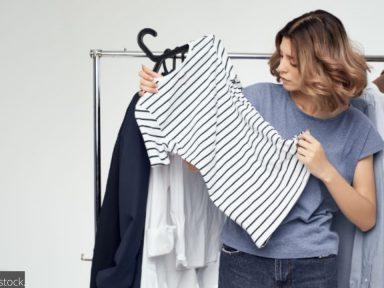 8 piezas de moda atemporal que debes tener en tu closet