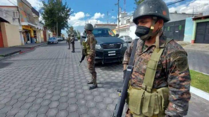 Congresista Norma Torres propone nuevo recorte de ayuda militar a Honduras, Guatemala y El Salvador