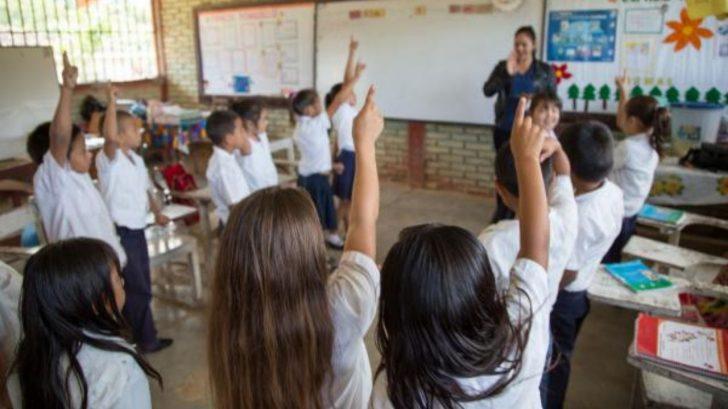 El capital humano de Honduras está en cuidados intensivos