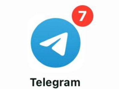 Telegram ganó más de 50 millones de nuevos usuarios tras caída mundial de WhatsApp, Facebook e Instagram