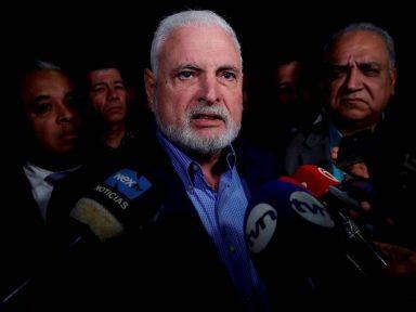 Pandora Papers: expresidentes de Panamá rechazan que hayan ocultado dinero y blanqueo