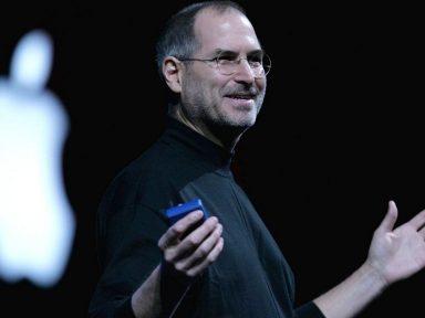 A 10 años de la muerte de Steve Jobs, estas 6 cosas lo hacían un humano único