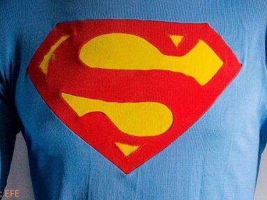 Superman será bisexual en el nuevo cómic de DC y así reaccionaron sus fanáticos