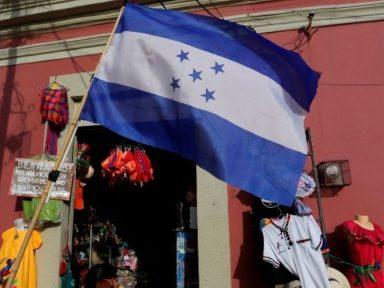 Autoridades prevén que durante Semana Morazánica los niveles de turismo se acerquen a los registrados antes del covid en Honduras