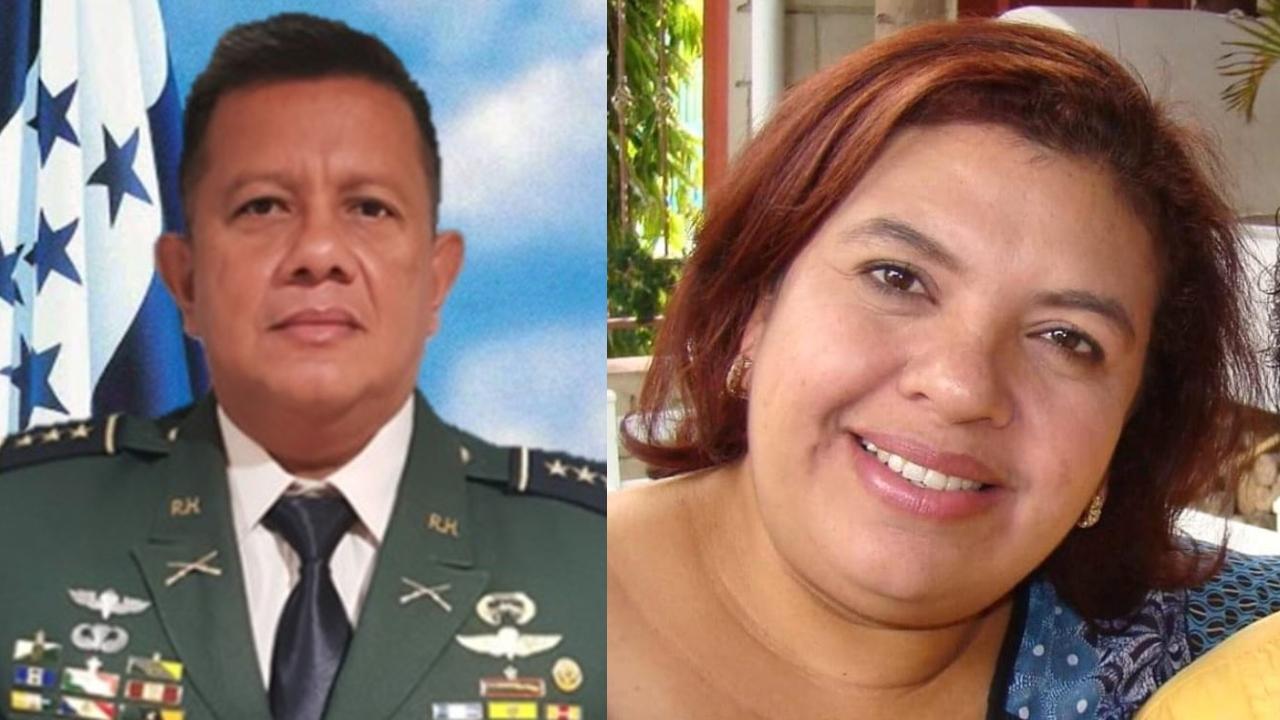 Al menos 22 personas fallecidas por sospecha de covid-19; entre ellas un oficial de FFAA y una doctora
