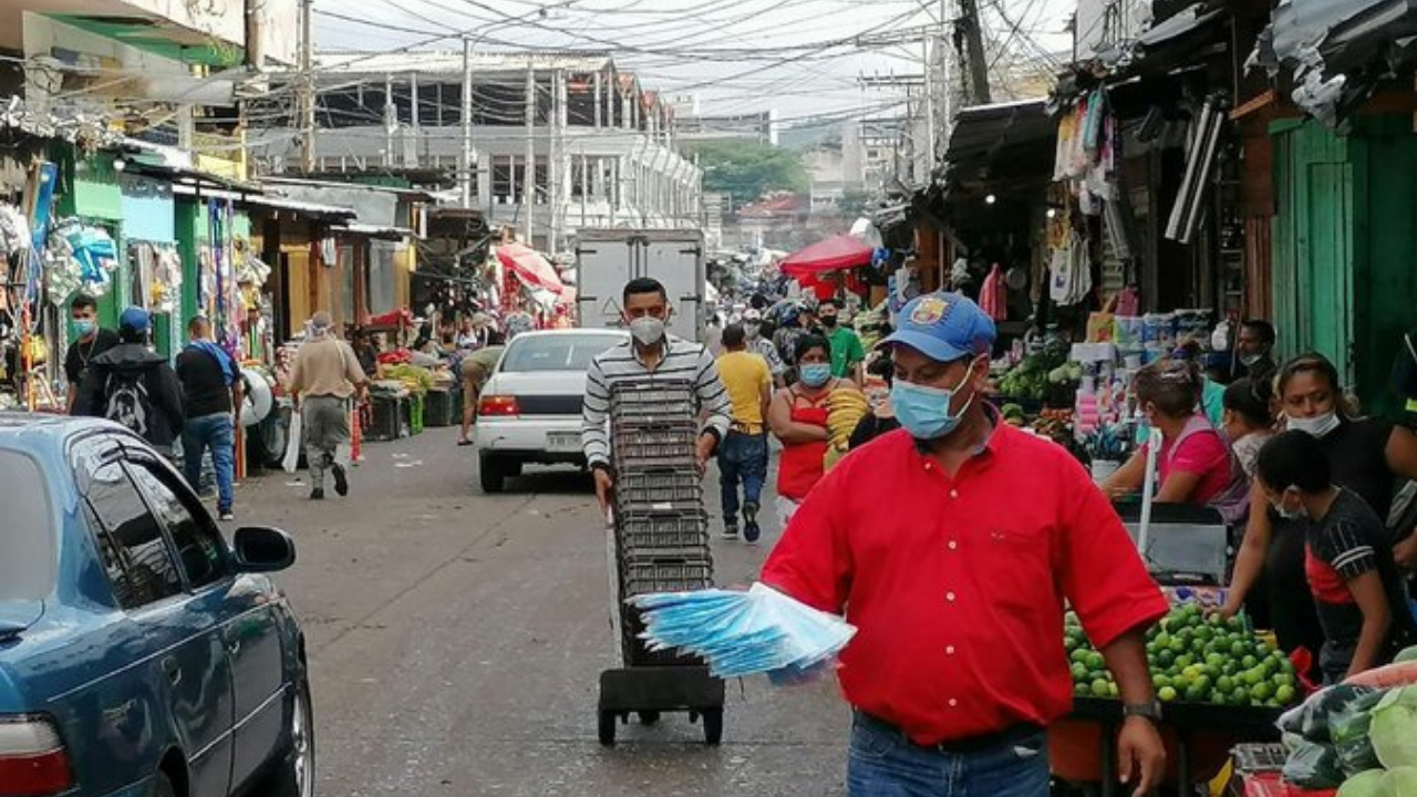 Neurocientífico hondureño advierte que podríamos tener un rebrote de la pandemia y esto es lo que aconseja