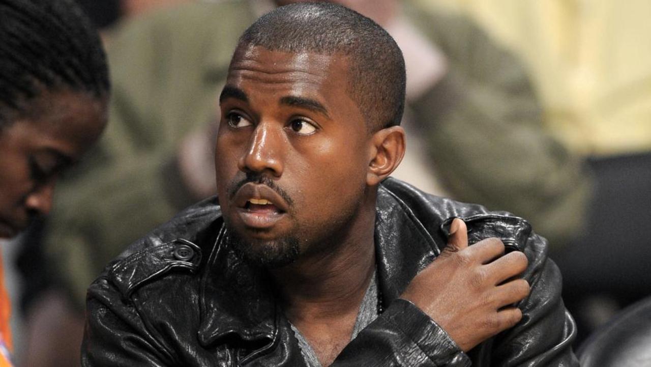 Twitter suspende la cuenta de Kanye West por publicar 'incoherentes mensajes'