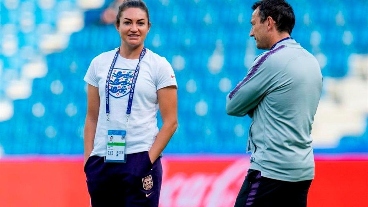 FIFA castigará a quienes despidan a jugadoras por estar  embarazadas